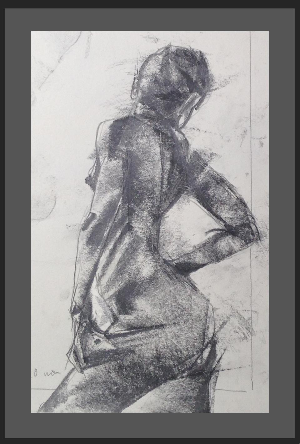 figure_sketch